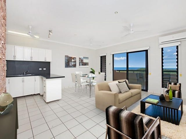 22/29 Sunset Drive, Coconut Grove, NT 0810