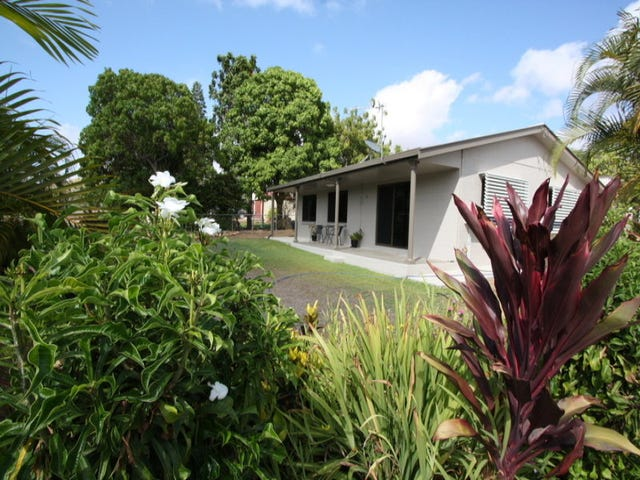 20 Oxford Street, Charters Towers, Qld 4820