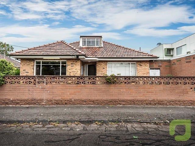 9 Parramatta Street, Williamstown, Vic 3016