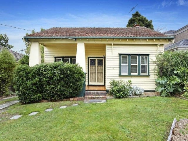 114 Through Road, Camberwell, Vic 3124
