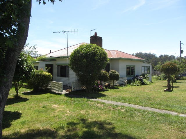160 Treadwells Road, Hallora, Vic 3818