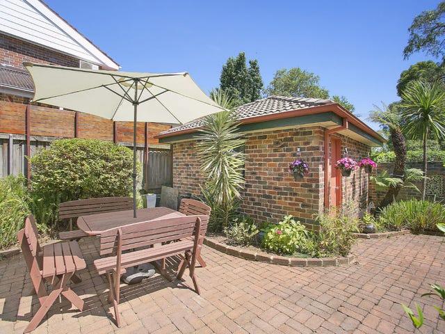 152 Prahran Avenue, Davidson, NSW 2085
