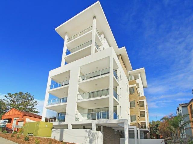 19/43-45 Gipps Street, Wollongong, NSW 2500