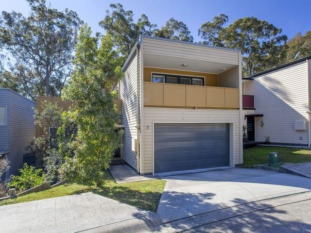 8/37 Laycock Street, Carey Bay, NSW 2283