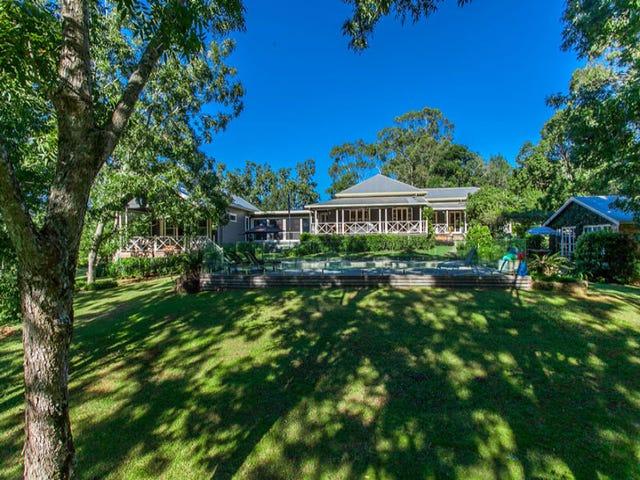 # 204 Tooheys Mill Road, Nashua, NSW 2479