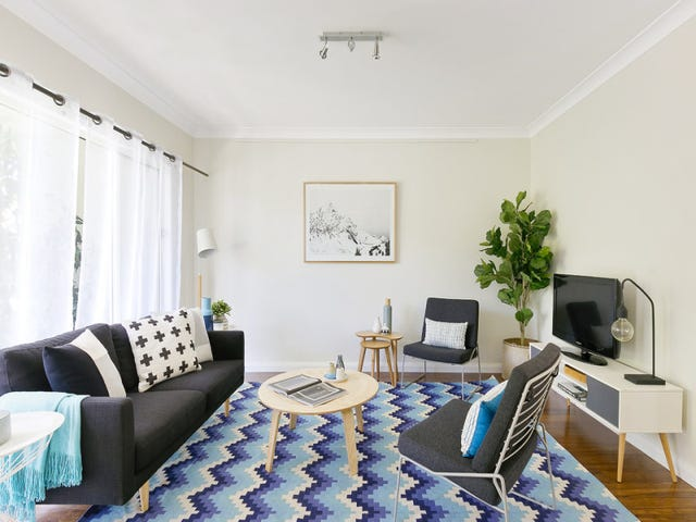 98a Wanganella Street, Balgowlah, NSW 2093
