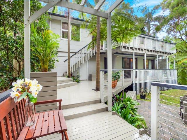55 Goondari Road, Allambie Heights, NSW 2100