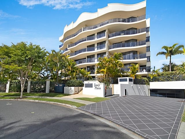 2/1 Ivory Place, Tweed Heads, NSW 2485