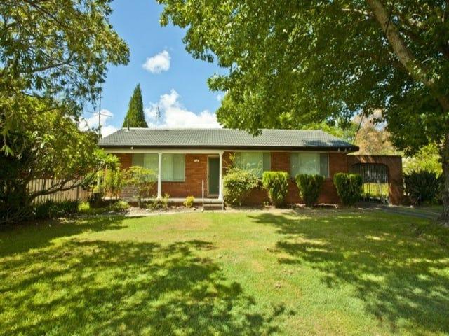 4 Meredith Crescent, Raymond Terrace, NSW 2324