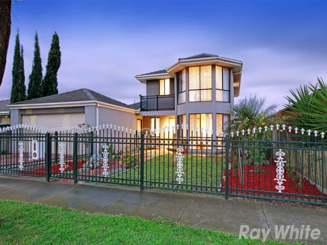 10 Lido Court, Epping, Vic 3076
