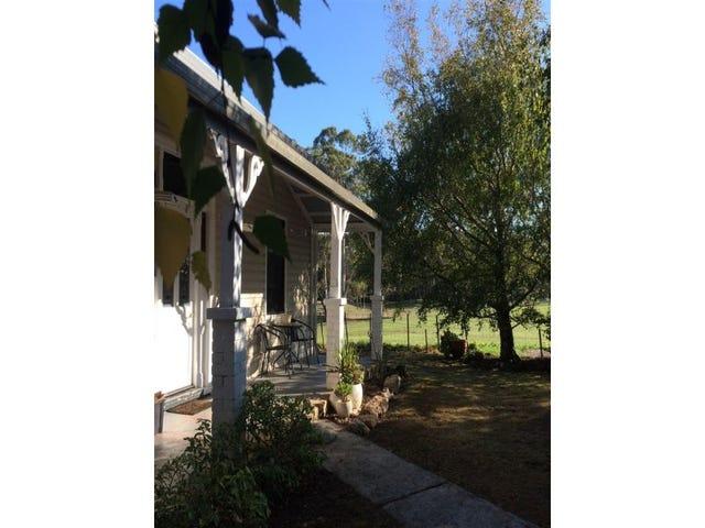 330 Trowutta Road, Smithton, Tas 7330