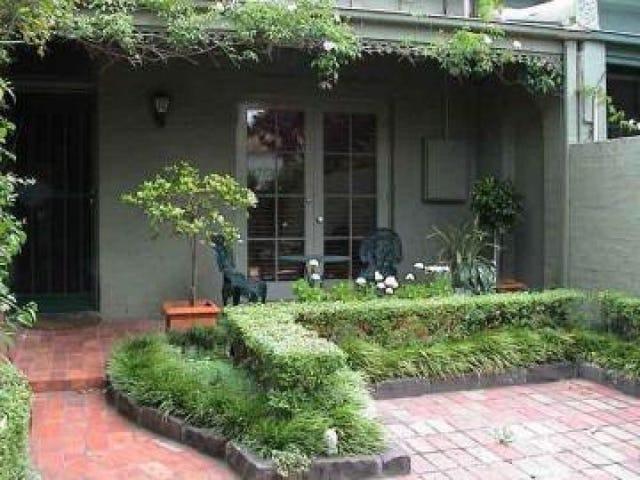 38 Arthur Street, South Yarra, Vic 3141