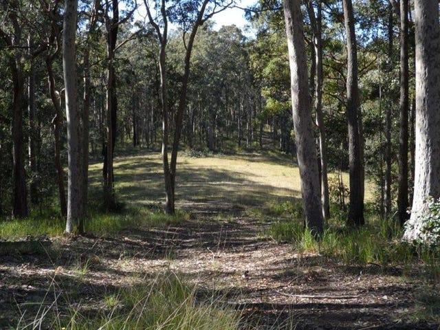 289 Minimbah Rd, Nabiac, NSW 2312