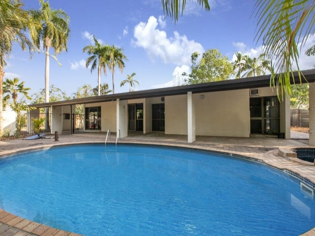 3 Rosewood Crescent, Leanyer, NT 0812