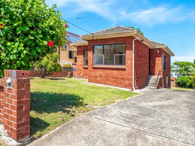 2 Jennings Street, Matraville, NSW 2036