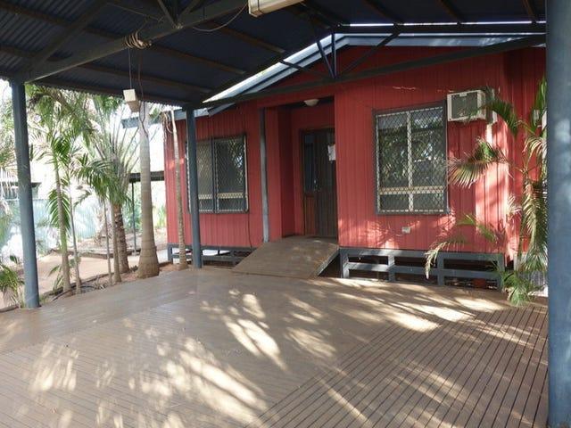 4 Boronia Close, South Hedland, WA 6722