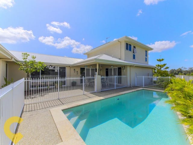 36 Rose Valley Drive, Upper Coomera, Qld 4209