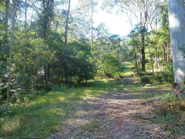 Lot 165, 12 Benandra Forest Place, Long Beach, NSW 2536