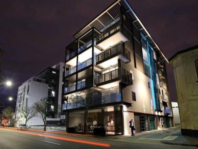 403/288 Waymouth Street, Adelaide, SA 5000