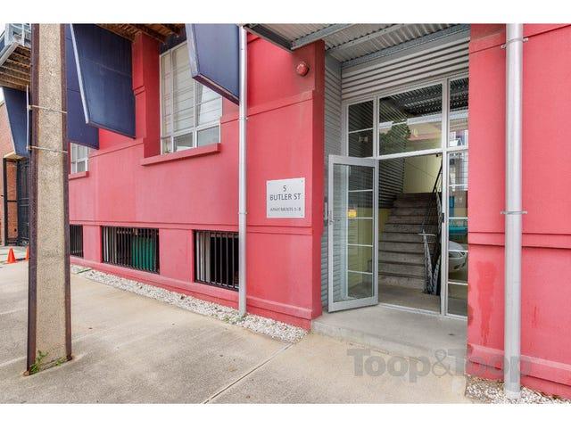 8/5 Butler Street, Port Adelaide, SA 5015