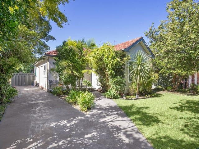 89 Caringbah Road, Caringbah, NSW 2229