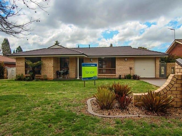 11 Alison Place, Orange, NSW 2800