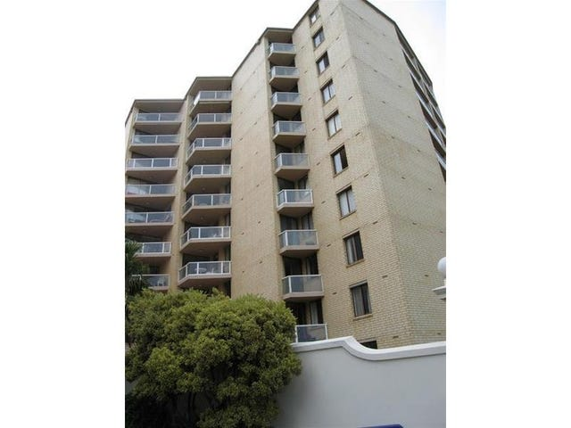 5/13 South Esplanade, Glenelg, SA 5045