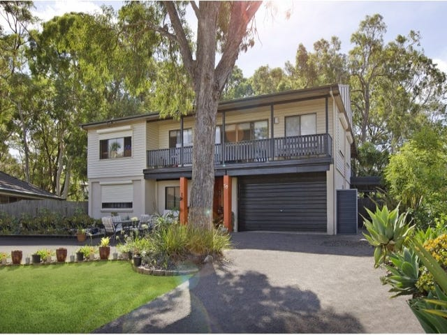 50 Middlesex Avenue, Gorokan, NSW 2263