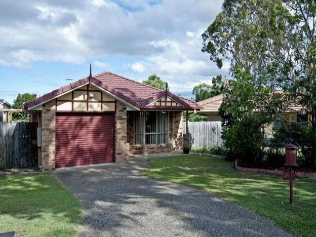 24 Hampstead Street, Forest Lake, Qld 4078