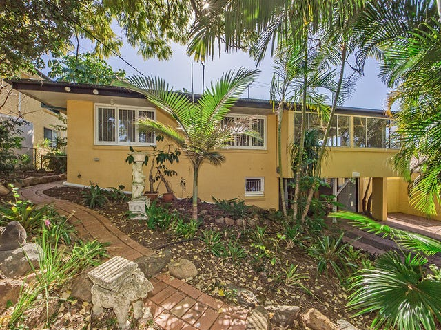 18 Coombell Street, Jindalee, Qld 4074