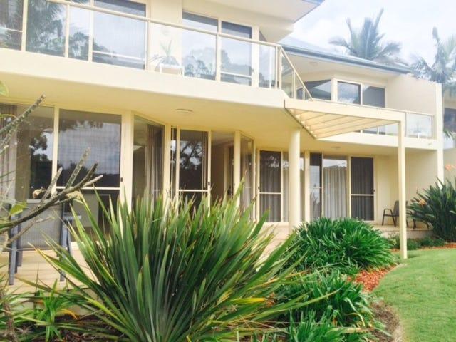 6/8 Grasslands Close, Coffs Harbour, NSW 2450