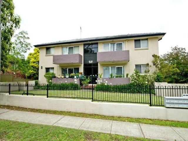 9/53-55 King Street, Penrith, NSW 2750