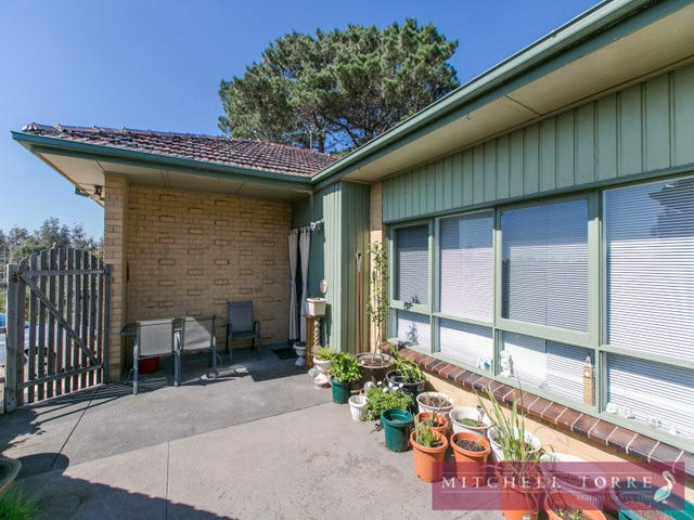 7/180 Nepean Hwy, Seaford, Vic 3198