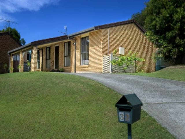 32 Peppermint Place, South Grafton, NSW 2460