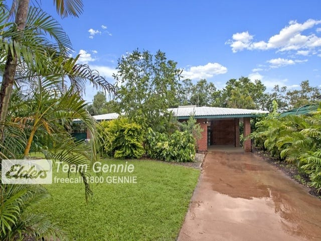 36 Melastoma Drive, Moulden, NT 0830