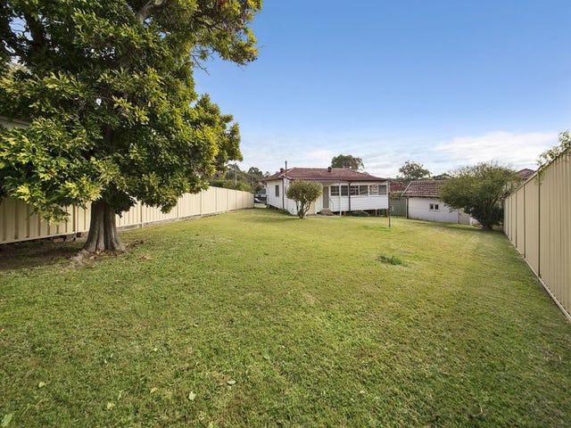 10 Wolstenholme Avenue, Gymea, NSW 2227