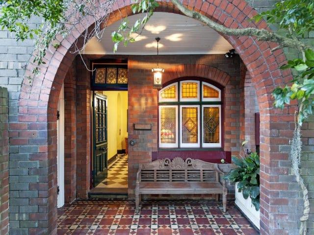 2 Church Street, Ashfield, NSW 2131