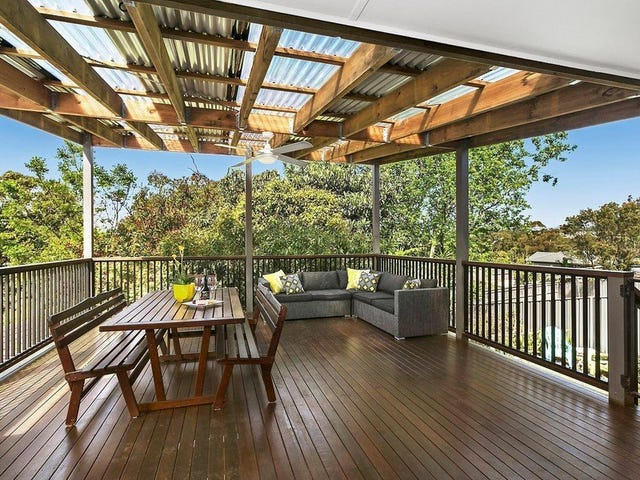108 Murray Park Road, Figtree, NSW 2525