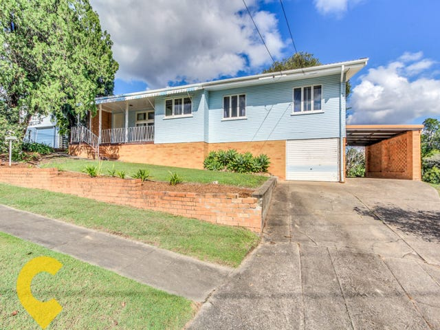 34 Gatwick Street, Stafford Heights, Qld 4053