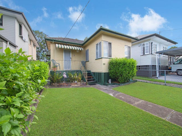 63 High Street, Geebung, Qld 4034