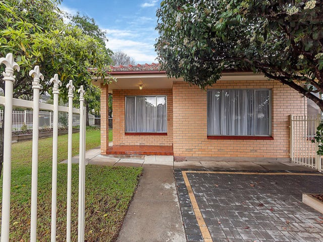 1/30 Birdwood Street, Mitcham, SA 5062