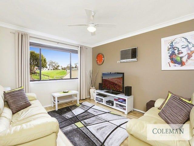 9 Astley Street, Gorokan, NSW 2263