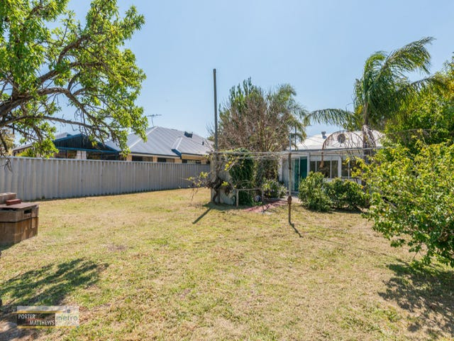 38 Kooyong Road, Rivervale, WA 6103