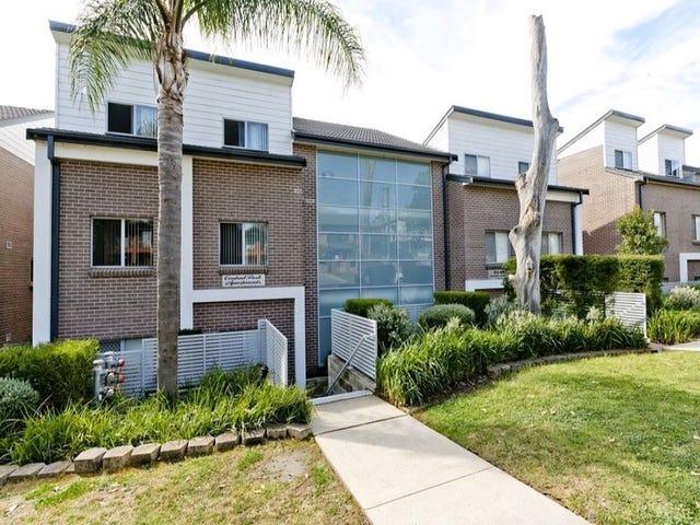 36, 13-19 Robert Street, Penrith, NSW 2750