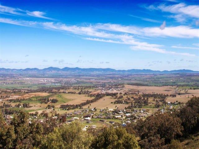 430 Daruka Road, Tamworth, NSW 2340