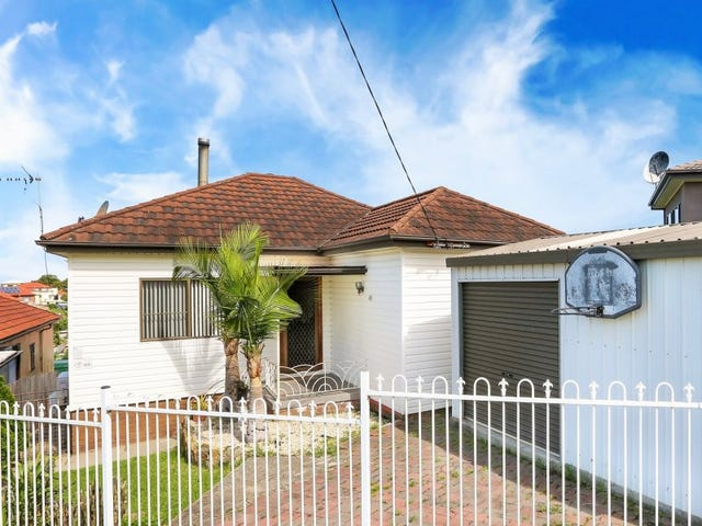 49 Jarvie Road, Cringila, NSW 2502