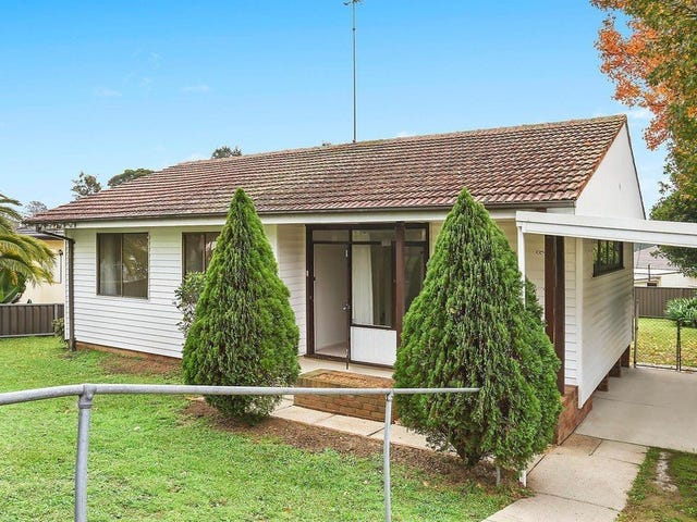 15 Mitchell Street, Lalor Park, NSW 2147