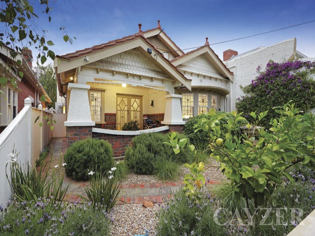 15 Park Road, Middle Park, Vic 3206
