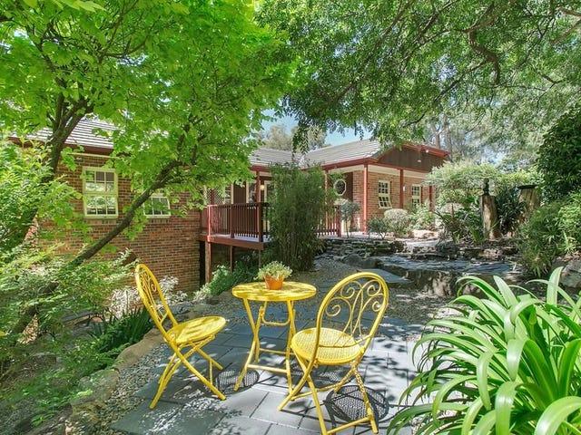 78 Mountford Avenue, Bridgewater, SA 5155