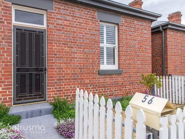 56 George Street, New Norfolk, Tas 7140